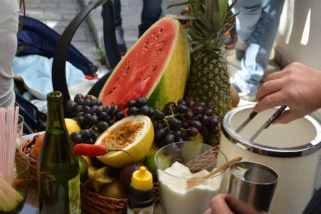frutas 2