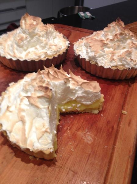torta de limão 2