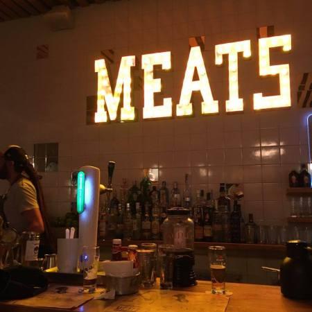 meats 9